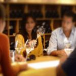 Sensation Vin Journée dégustation