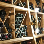 Sensation Vin Conservation des vins