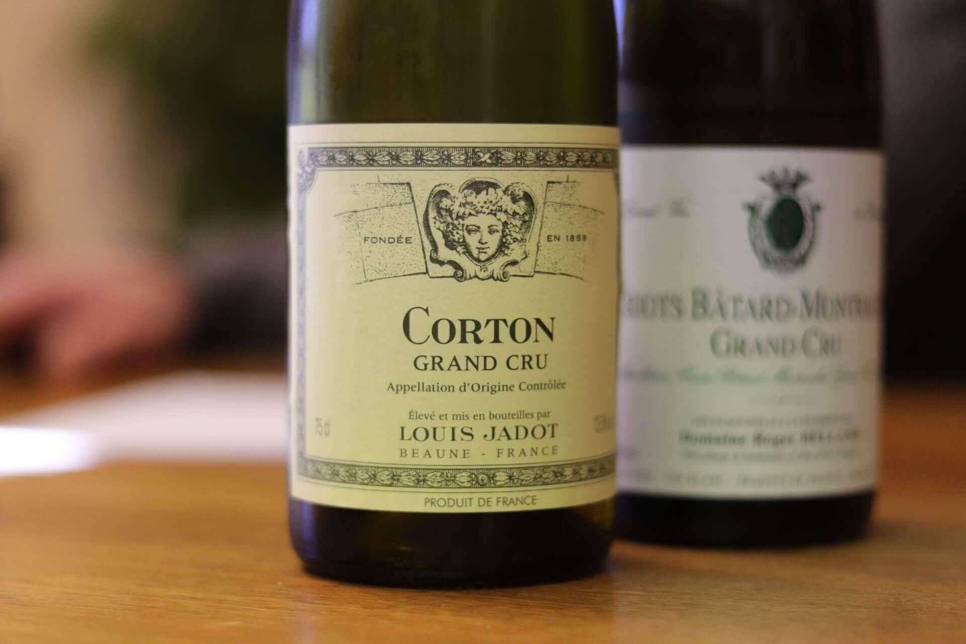 Les idées reçues sur le monde viticole
