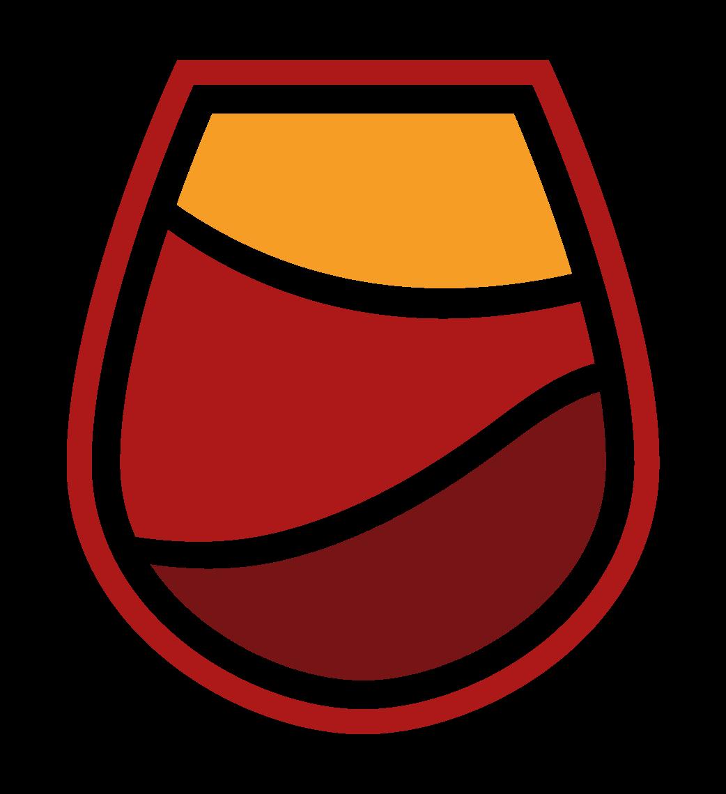 Sensation Vin, cours d'oenologie